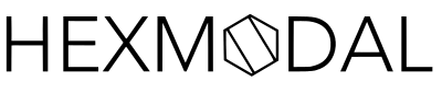 Hexmodal Logo