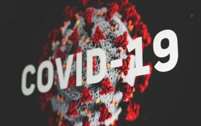 How to Prevent Covid-19 Spread in Hospitals